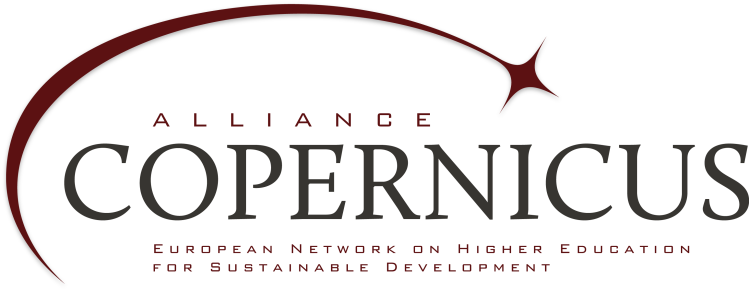 COPERNICUS_ALLIANCE_logo