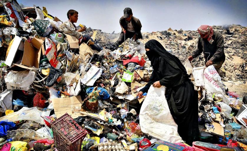 Photo Credit: Ahmed Mousa/Reuters